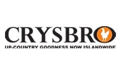 Crysbro