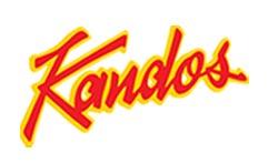 Kandos