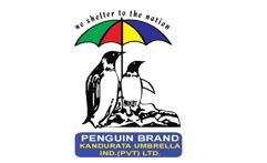 Kandurata-Umbrella