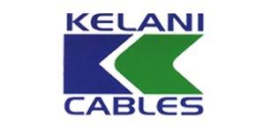 kelani-cables