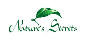 nature-secreat