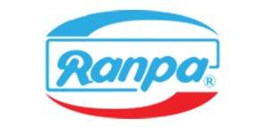 ranpa