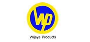 wijaya-products