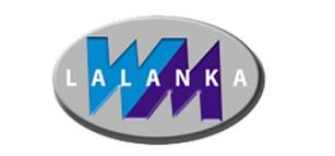 wm-lalanka