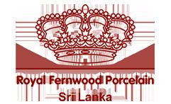 royal_fernwood